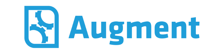 Augment Legal Counsel Pte. Ltd.